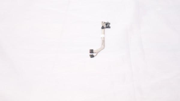 Acer Aspire Switch 10 Docking Kabel 1414-09WF000