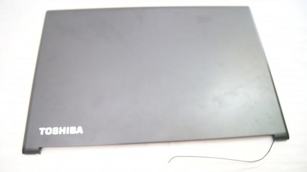 Toshiba Satellite Pro R50 Oberschale GM903813311A