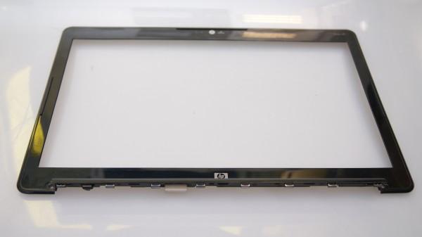 HP DV6-2016eg Displayrahmen 934040550228