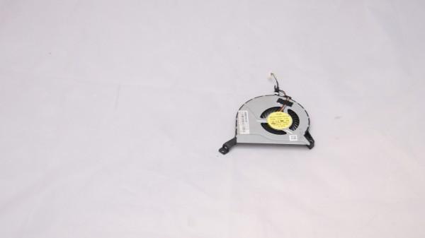 HP P15 Lüfter 767712-001