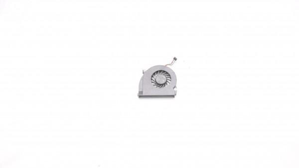 HP Elitebook 2560p Lüfter 6033B0024501