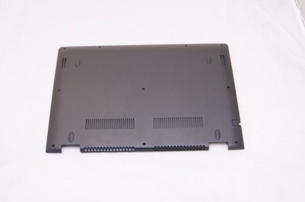 Lenovo Yoga 500-14IBD Unterschale 5CB0H91166
