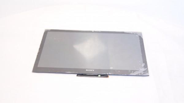 Sony Vaio SVF13 LCD Display VVX13F009G001
