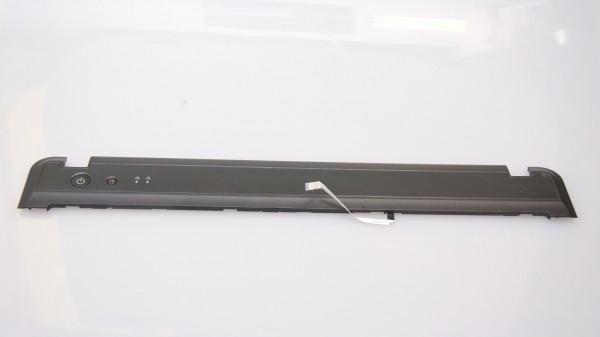 Lenovo G550 Einschaltleiste AP07W000D00