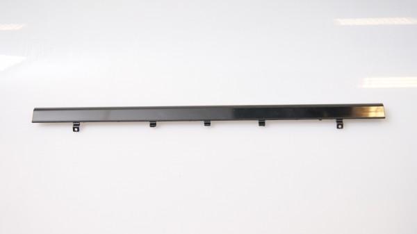 HP Pavilion DV8-1190eg Display Scharnier Abdeckung EBUT8008010