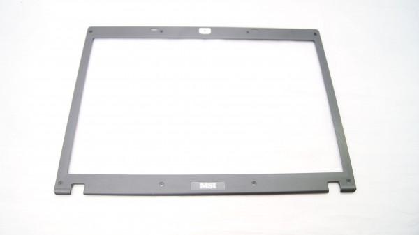 MSI GX600 Displayrahmen E2P-632B424