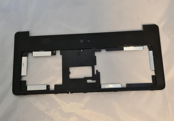 HP Compaq CQ71 Lautsprecher Abdeckung 534672001
