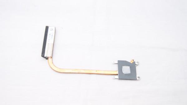 HP Compaq 15-h092ng Heatsink 753895-001