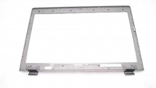 Acer Aspire E5-773G Displayrahmen 41.04X02.0001-1