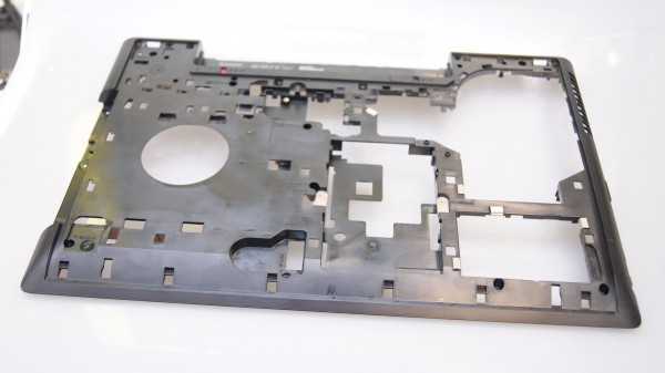 Lenovo G510 Unterschale AP0WZ00010