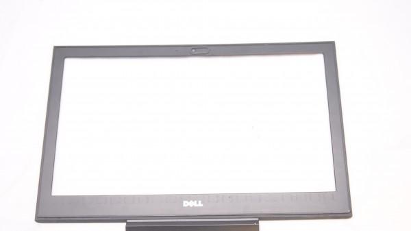 Dell Inspiron 15 Displayrahmen AP1QP000200